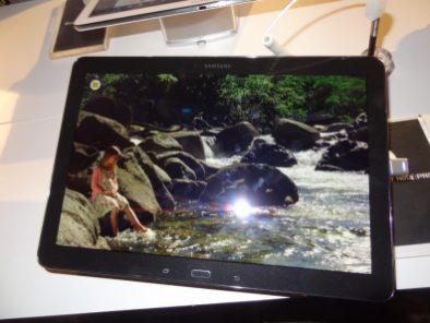 Samsung Pro (8)