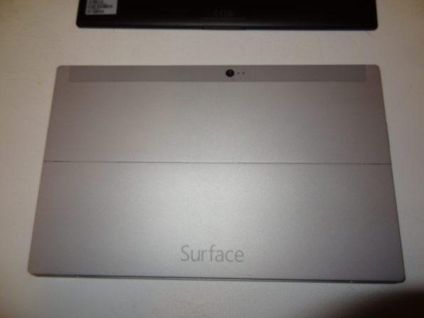 Surface 2 v. Nokia 2520 (6)