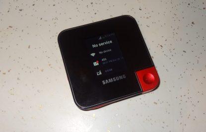 T-Mobile Samsung LTE Mobile HotSpot PRO (2)