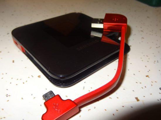 T-Mobile Samsung LTE Mobile HotSpot PRO (3)