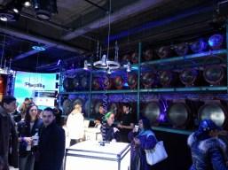 TWC Studios LG G2 (3)