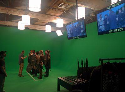 TWC Studios Nexus 5 (28)