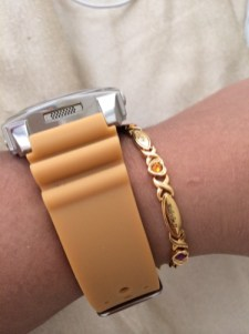 martian-watch.jpg