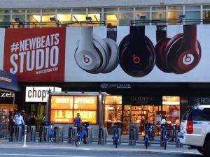 new-beats-studio.jpg