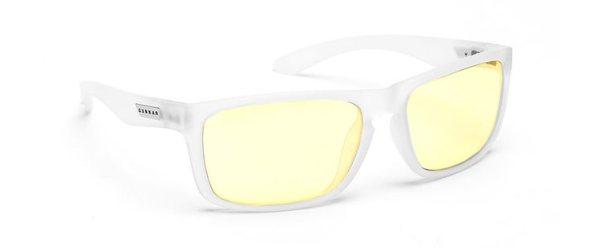 GUNNAR Optiks Intercept Gaming Eyewear _ghost_c