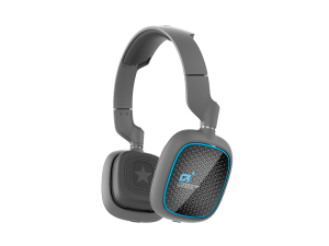 Astro Gaming A38 Wireless Headset _A38_FrontPerspective_Gray