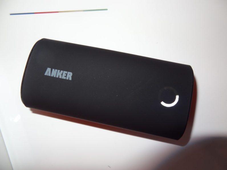 Anker 6000mAh Battery (1)