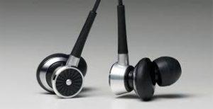Phiaton PS-210 Bluetooth Headphones - Earbuds - G Style Magazine
