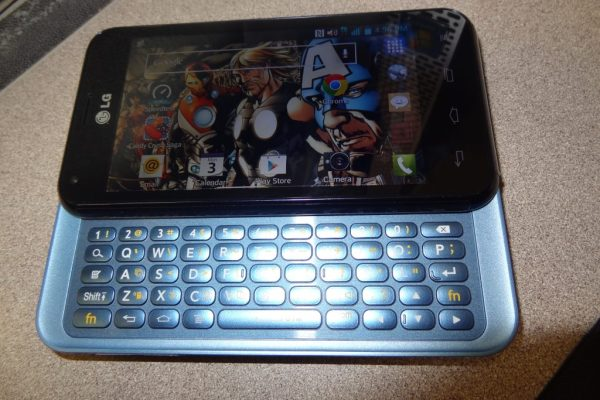 LG Optimus F3Q TMobile (1)