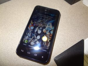 LG Optimus F3Q TMobile (5)