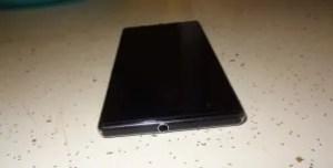 Sony Xperia Z1S (5)