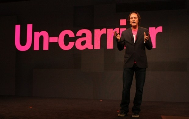 TMO_CEO_uncarrier