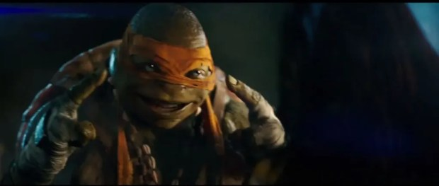 Teenage-Mutant-Ninja-Turtles-2014-Movie-michalengo