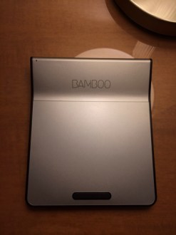 bamboo-pad-wireless-4.jpg