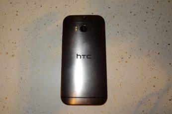 HTC One M8 (10)