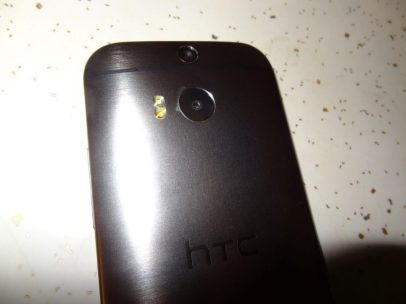 HTC One M8 (12)