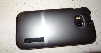 Incipio DualPro Shine Case (1)
