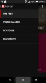 RevoltTV app (9)