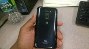 LG G2 Revisit (3)
