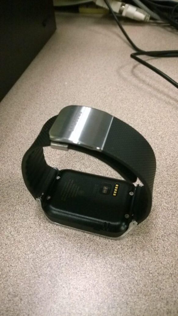 Samsung Gear 2 (3)