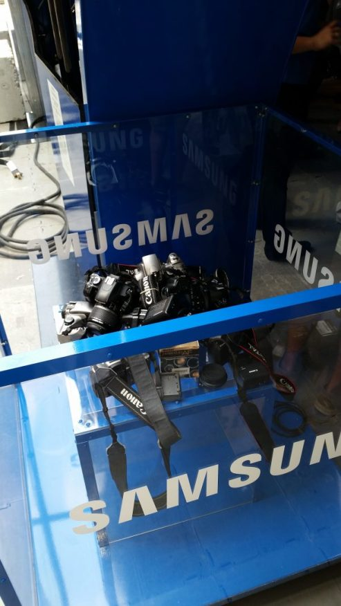 Samsung DITCHtheDSLR (5)