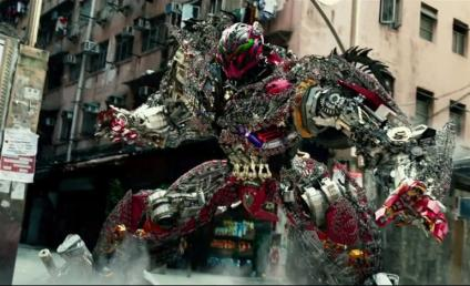 stinger-decepticon-transformers-4
