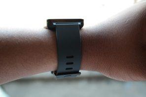 LG G Watch Band