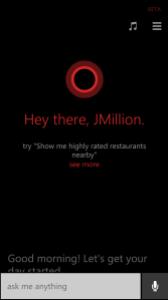 Nokia Lumia Icon Screenshots (5)