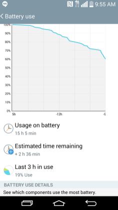 LG G3 UI (3)