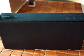 Sony-SRS-X7-Wireless-Speaker 3