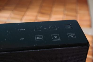 Sony-SRS-X7-Wireless-Speaker 5