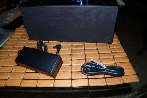 Sony-SRS-X7-Wireless-Speaker 8