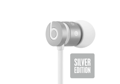 inear-urbeats-standard-silver-badge-2-O