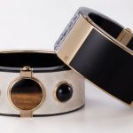 Mica Wearable