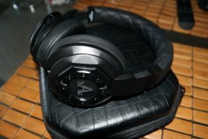 A-Audio Legacy Headphones 2
