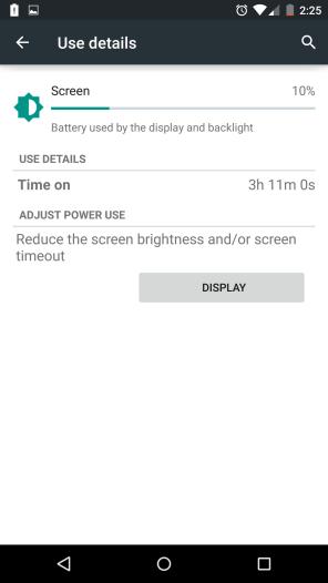 Nexus 6 Screenshots (8)