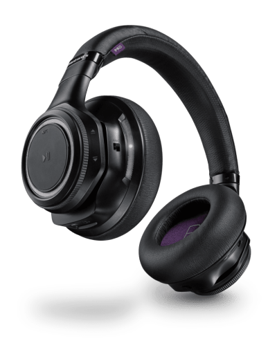 Top Headphones Holiday Gift Guide (1)