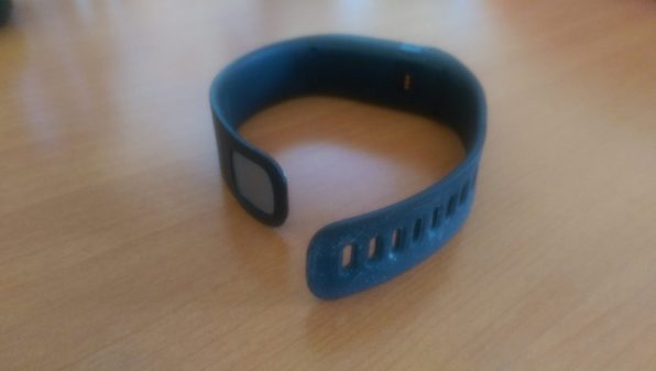 FitbitCharge-3