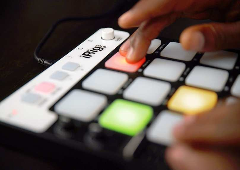 iRig-Pads-Review-Malcolm-Batten-G Style-Magazne-2