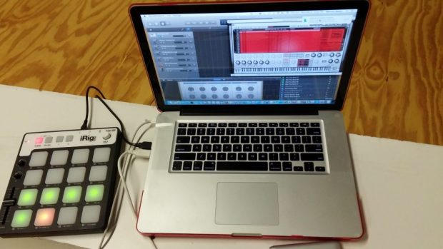 iRig-Pads-Review-Malcolm-Batten-G Style-Magazne-7