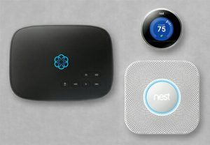 Ooma_Web_Carousel-Slide-v1-Works-with-Nest-980px~2