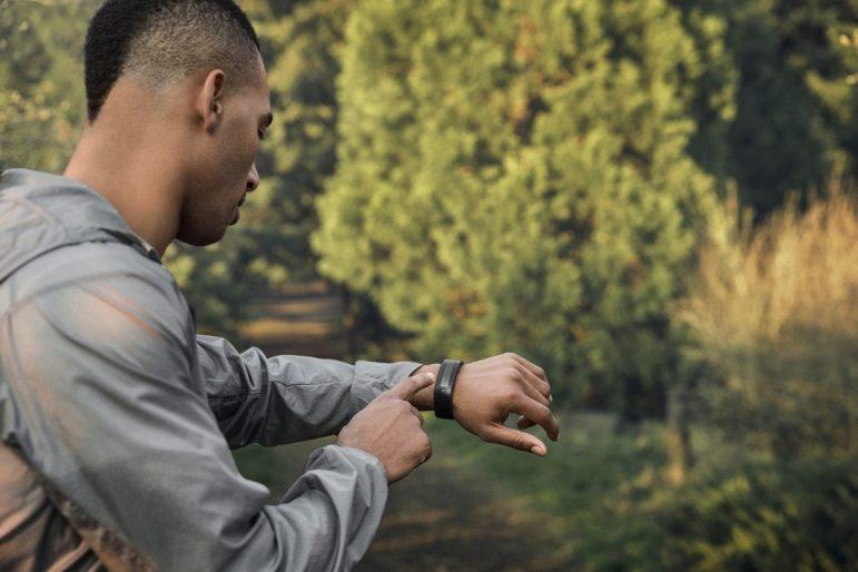 HTC Grip_Lifestyle 2
