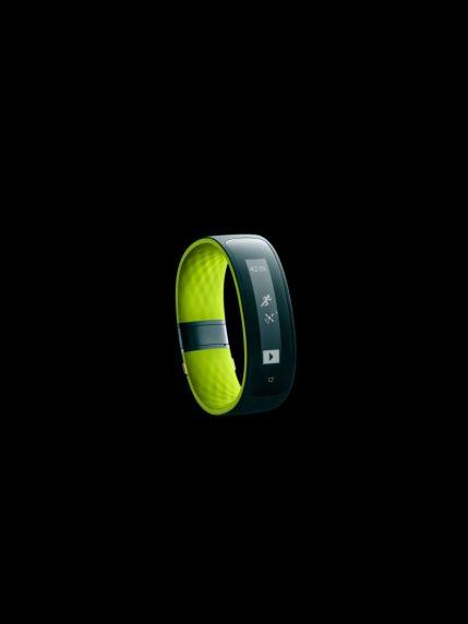 HTC_Grip_2