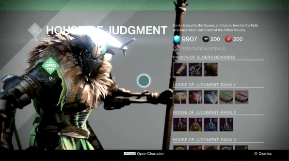 Destiny-HoW-Variks-House-Of-Judgement-PoE