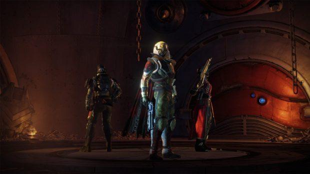 destiny-how-prison-of-elders-screenshot-03_1920.0