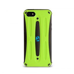 i5-green