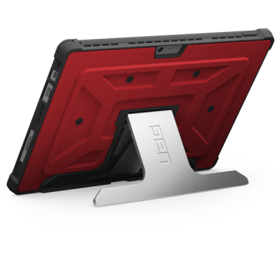 Microsoft Surface Pro 3 Accesories Cases (2)