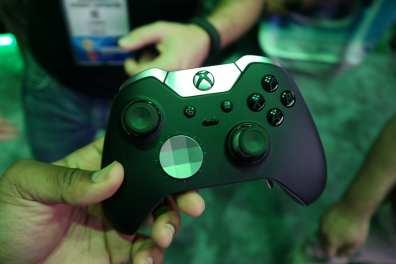 Xbox-One-Elite-Controller 4