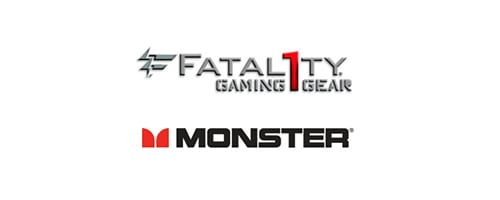 fatal1ty-monster
