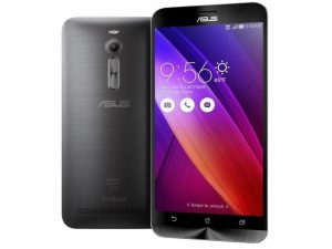 Top 4 Smartphones for Under $400 (1)